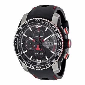 Reloj Tissot Prs 516 Extreme Automatico Original