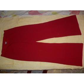 Ropa Para Damas Variadas (pantalones Y Camisa Casual Import)