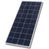 Planta Solar De 600 Watts X Dia