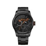 Reloj Hugo Boss 1513239 Hombre Envio Gratis