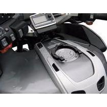 Bmw R1200 Rt Anillo Para Maleta De Tanque Sistema Quick Lock