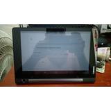 Tablet Lenovo Yoga 3 8 Para Repuestos