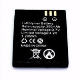 Smart Watch Gt08 Y Dz09 Baterias 100% Nuevas