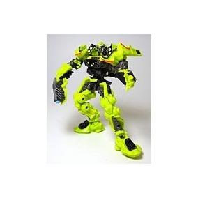 Transformers Ratchet Réplica