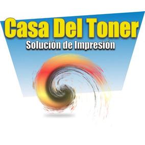 Polvo De Toner Hp 644a Q6460a 4730 100 Gramos 4730
