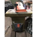 Máquina Pluma Para Cortar Troqueladora Balancin