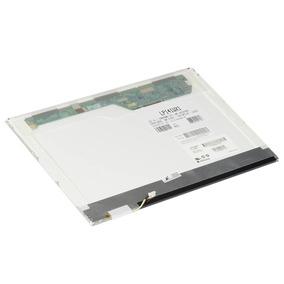 Tela Lcd Para Notebook Ibm Lenovo Thinkpad T400 - 14.1 Pol -