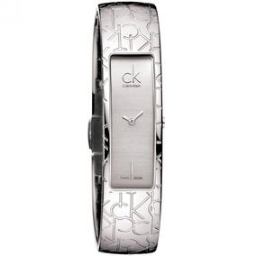 ea2d0a368ac Casio Remote Control Watch - Relógios De Pulso no Mercado Livre Brasil