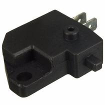 Interruptor De Freio Dianteiro Honda Cb 400 Esd Disco - Gp