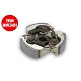 Clutch Para Minimoto Pocket Bike 12804