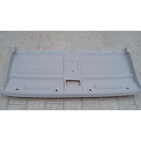 Recobr. Forro Teto - Ducato Fase 1- Psa - 06-16 - 1305362070