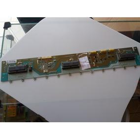 Placa Inverter Da Tv Semp Lc4055(b)