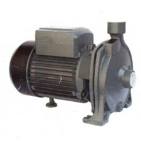 Bomba Centrifuga Shimge De Alta Presion Cp200