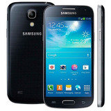 Celular Samsung Galaxy S4 I9195 Mini Original Desbl -vitrine