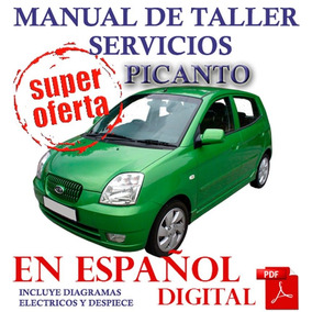 autos kia picanto en mercado libre m xico rh listado mercadolibre com mx manual usuario kia picanto 2013 manual usuario kia picanto 2006