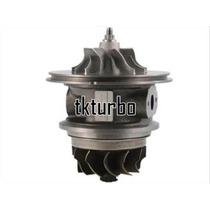 Conjunto Rotativo Turbina S10 Motor Mwm 2.8 Sprint 01-05