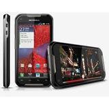 Celular Motorola Nextel Iron Rock Xt626 3g, De Vitrine