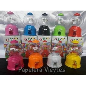 Dispenser De Golosinas Ideal Para Candy Bar