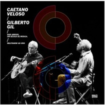 Ernie Watts With Gilberto Gil Afoxe