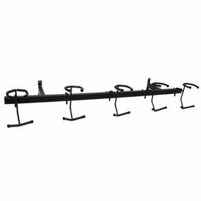 Suporte Parede 5 Instrumentos Saty Sp-50 (ask Ibox Rmv Skell