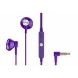 Auricular Sony Sth30 Manos Libres Originales Waterproof
