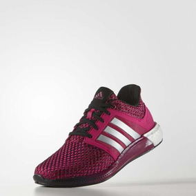 Zapatillas adidas Running Solar Boost Endless Energy 38