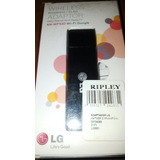 Dongle Lg An-wf100