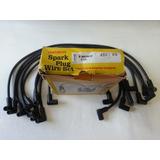 Cable Bujía Ford 8 Cilindros Bronco, Ltd Motor 302 Y 351