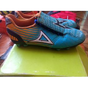 Zapato De Futbol Mexicano en Mercado Libre México 85804859425f6