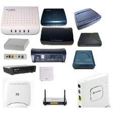 Reparacion De Modem Y Router Wifi Internet Cualquier Modelo