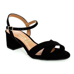 73090a3f6 Sapato Social Feminino Dakota - Sandálias e Chinelos para Masculino ...