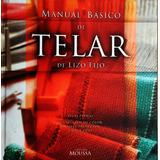 Manual De Telar Artesanal