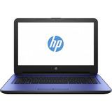 Laptop Hp 14-an014la - Amd A8, 4 Gb, 500 Gb, 14 Pulgadas, /r