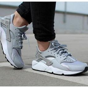 Botas Nike Huarache Unisex