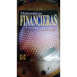 Matematica Financiera Portus 4 Edicion #30