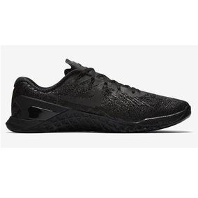 6f81006be9ec3 Tenis De Volta Para O Futuro Masculino Reebok Crossfit - Tênis Nike ...