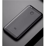 Original Xiaomi Redmi 4x 2gb Ram 16gb Snapdragon Octacore