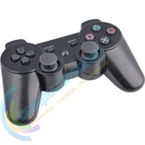 Joystick Control Mando Playstation 3 Ps3 Inalambrico