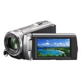 Sony Hdr-pj200 Handycam De Alta Definición, Videocámara De 5