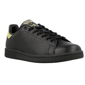 Zapatillas Stan Smith J De adidas Originals Para Hombr W20