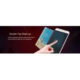 Smartphone Gooweel Original M5 Pro Mtk6580 Quad Core 5 Pulga