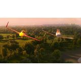 Cenefas Adhesivas Decorativas Aviones - Planes Disney