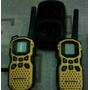 Radios Portátiles Waterproof Motorola