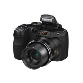 Camara Fujifilm Modelo S2800hd+accesorios+estuche