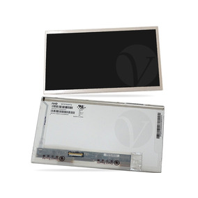 Tela 10.1 Led Asus Eee Pc 1015bx | Hsd101pfw2