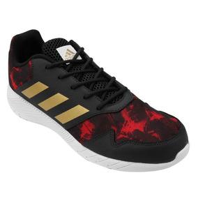 28 - Tênis Adidas Masculinos no Mercado Livre Brasil 012692d60e376