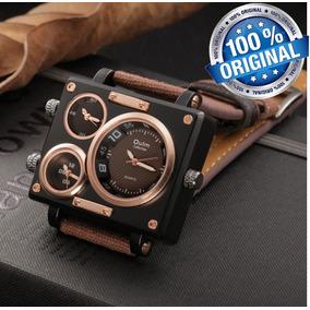 c3bbe709fad Relogios Olm - Relógio Masculino no Mercado Livre Brasil