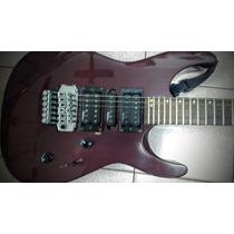 Guitarra Jackson Performer Ps4 Permutas