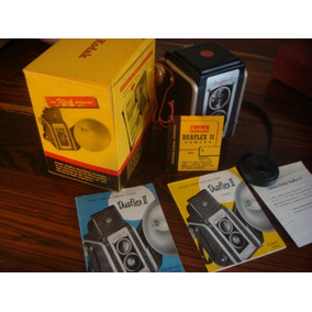 Camara Fotográfica Kodak ,sin Usar En Su Caja ....