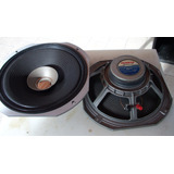 Medio Bohem Fg-12, Miniteca, Hifi, Audio. Un Medio